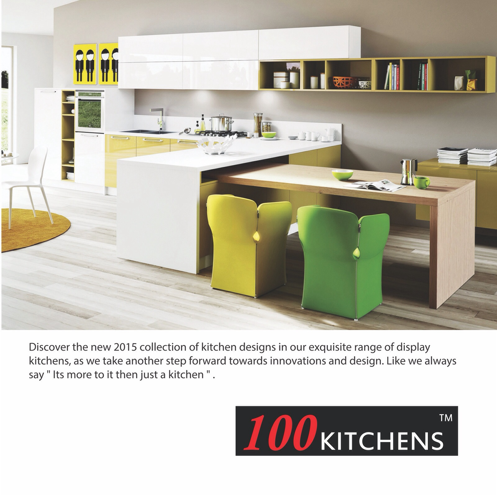 universal home decor pvt ltd modular kitchens in ahmedabad universal home decor pvt ltd prev